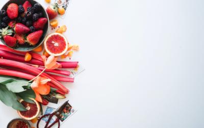 Ten Super Foods that wont break the bank (or taste like dirt!)